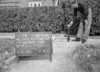 SJ849239B1, Ordnance Survey Revision Point photograph in Greater Manchester