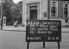 SJ879187B, Ordnance Survey Revision Point photograph in Greater Manchester