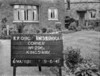SJ869109C, Ordnance Survey Revision Point photograph in Greater Manchester