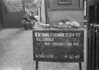 SJ849271B, Ordnance Survey Revision Point photograph in Greater Manchester