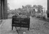SJ879225K, Ordnance Survey Revision Point photograph in Greater Manchester