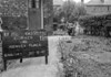 SJ879215L, Ordnance Survey Revision Point photograph in Greater Manchester