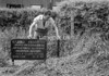 SJ879221A, Ordnance Survey Revision Point photograph in Greater Manchester