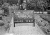 SJ859233A, Ordnance Survey Revision Point photograph in Greater Manchester