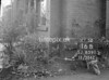 SJ859116B, Ordnance Survey Revision Point photograph in Greater Manchester