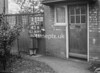 SJ859143B, Ordnance Survey Revision Point photograph in Greater Manchester