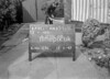 SJ869145B, Ordnance Survey Revision Point photograph in Greater Manchester