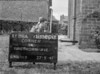 SJ869288A, Ordnance Survey Revision Point photograph in Greater Manchester