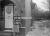 SJ879169A, Ordnance Survey Revision Point photograph in Greater Manchester