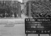 SJ849153B, Ordnance Survey Revision Point photograph in Greater Manchester