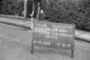 SJ859261A, Ordnance Survey Revision Point photograph in Greater Manchester