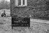 SJ879225L, Ordnance Survey Revision Point photograph in Greater Manchester