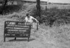 SJ879221B, Ordnance Survey Revision Point photograph in Greater Manchester