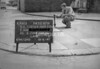SJ879141B, Ordnance Survey Revision Point photograph in Greater Manchester