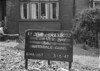 SJ879223B, Ordnance Survey Revision Point photograph in Greater Manchester