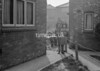 SJ869271B, Ordnance Survey Revision Point photograph in Greater Manchester