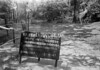 SJ879213B, Ordnance Survey Revision Point photograph in Greater Manchester