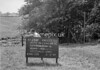 SJ879223K, Ordnance Survey Revision Point photograph in Greater Manchester
