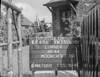 SJ869148A, Ordnance Survey Revision Point photograph in Greater Manchester
