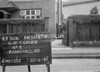 SJ879130K, Ordnance Survey Revision Point photograph in Greater Manchester