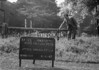 SJ879212L, Ordnance Survey Revision Point photograph in Greater Manchester