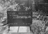 SJ849267A, Ordnance Survey Revision Point photograph in Greater Manchester