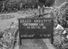 SJ849248B, Ordnance Survey Revision Point photograph in Greater Manchester