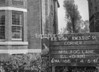 SJ859106A, Ordnance Survey Revision Point photograph in Greater Manchester