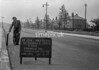 SJ879219A, Ordnance Survey Revision Point photograph in Greater Manchester