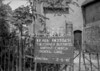 SJ849182A, Ordnance Survey Revision Point photograph in Greater Manchester