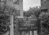 SJ859145K, Ordnance Survey Revision Point photograph in Greater Manchester