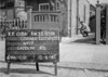 SJ859103A, Ordnance Survey Revision Point photograph in Greater Manchester