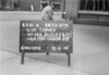 SJ879141A, Ordnance Survey Revision Point photograph in Greater Manchester