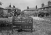 SJ879225A, Ordnance Survey Revision Point photograph in Greater Manchester