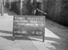 SJ859218A, Ordnance Survey Revision Point photograph in Greater Manchester