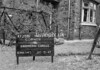 SJ879225S, Ordnance Survey Revision Point photograph in Greater Manchester