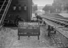 SJ849223A, Ordnance Survey Revision Point photograph in Greater Manchester