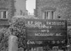 SJ859198K, Ordnance Survey Revision Point photograph in Greater Manchester