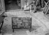 SJ849220B, Ordnance Survey Revision Point photograph in Greater Manchester