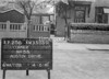 SJ859125B, Ordnance Survey Revision Point photograph in Greater Manchester