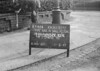 SJ859245A, Ordnance Survey Revision Point photograph in Greater Manchester