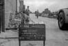 SJ879258B, Ordnance Survey Revision Point photograph in Greater Manchester