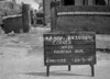 SJ849188K, Ordnance Survey Revision Point photograph in Greater Manchester