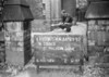 SJ849227B, Ordnance Survey Revision Point photograph in Greater Manchester