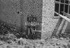 SJ879137A, Ordnance Survey Revision Point photograph in Greater Manchester
