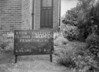 SJ849259A, Ordnance Survey Revision Point photograph in Greater Manchester