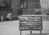 SJ859100B, Ordnance Survey Revision Point photograph in Greater Manchester