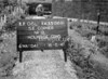 SJ869106L, Ordnance Survey Revision Point photograph in Greater Manchester