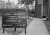 SJ859123A, Ordnance Survey Revision Point photograph in Greater Manchester