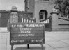 SJ859171B, Ordnance Survey Revision Point photograph in Greater Manchester